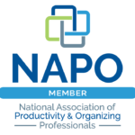 NAPO National Member