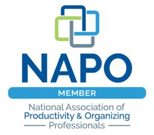 NAPO National Member