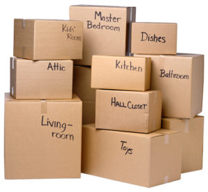 labelled-moving-boxes-post111
