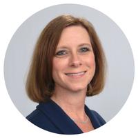 Michelle Rosen, Certified Professional Organizer