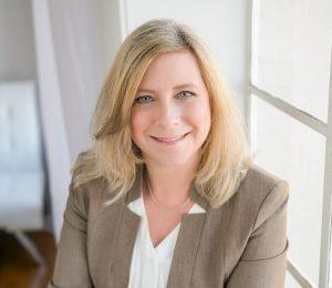 Michelle Rosen, CPO®